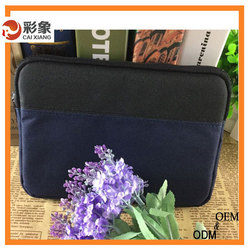 New 2015 custom 17.3 inch laptop bags, 15.6 inch laptop bags