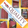 Commodity inspection service/quality control service/factory inspection