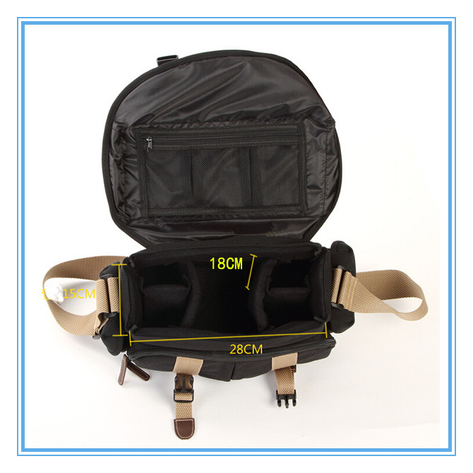 New style sell black digital vintage camera bags canvas camera bags alibaba (7).jpg