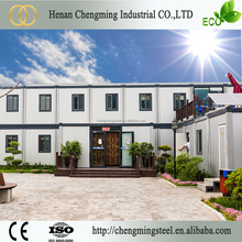 Rust Proof Commercial Firm Decoration Of House Interior