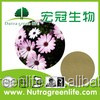 Free sample FDA HALAR echinacea purpurea extract/chicoric acid