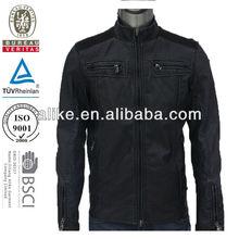2014 newest design m65 field jacket