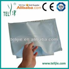 Disposable waterproof dental headrest sleeve with alibaba trade assurance