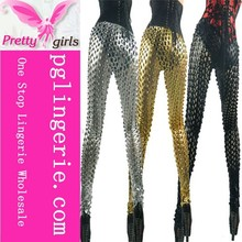 Factory Price Cheapest Latex Trousers For Women