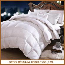 2015 popular white cartoon duvet covers for bedding