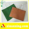 Christmas Drawstring Gift Bags Light up Christmas Gift Bags Wedding Door Gift Paper Bag
