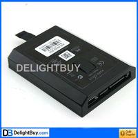 250GB HDD Internal Hard Drive Disk For Xbox 360 Slim New