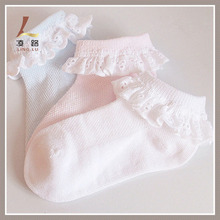 knitted sock girl stocking baby girl stockings socks