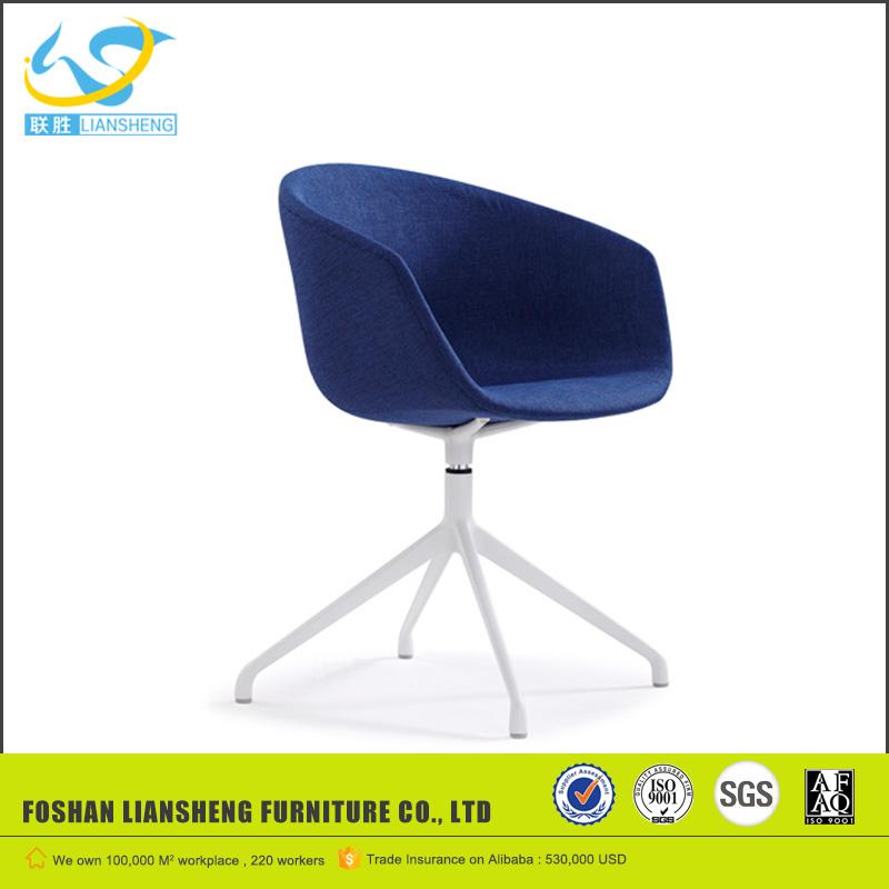 Дешевое турецкое офисное кресло dxracer с высоким качеством