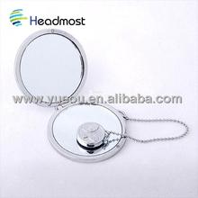 cheap mirror sunglasses aluminum mirror 1.8mm,tolerance +/-0.1mm
