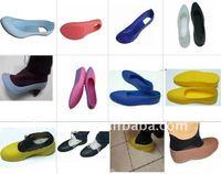 Waterproof Walking Shoes Cover