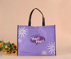 Design Your Own Personalized Tote Bags ECO Tote Bags