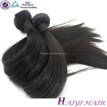 2015 new 100% pure virgin hairbeautiful brazilian hair weaving