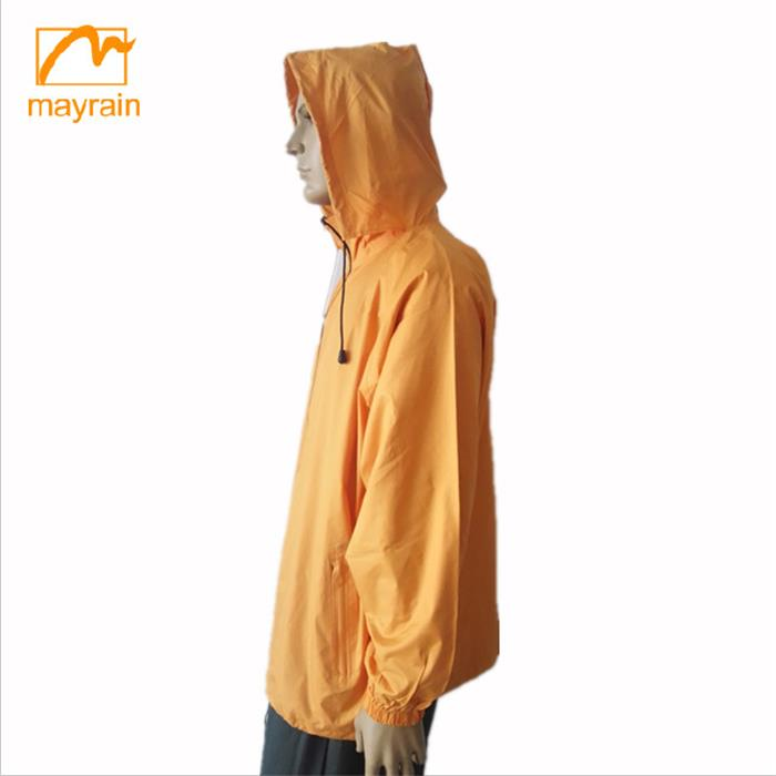 4 coat.jpg