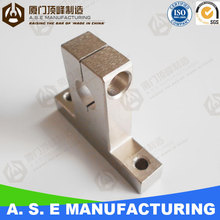 High Precision Machining Service car parts auto accessories