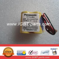 Lithium Battery A98L-0031-0025 BR-2/3AGCT4A