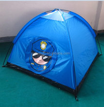 Good quality latest business house tent