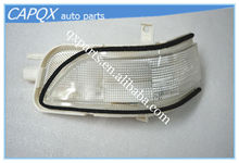rearview mirror side mirror turn signal 34350-SWA-H01 \34300-SWA-H01 for 07-11 HOND* CRV 11-14 CROSSTOUR