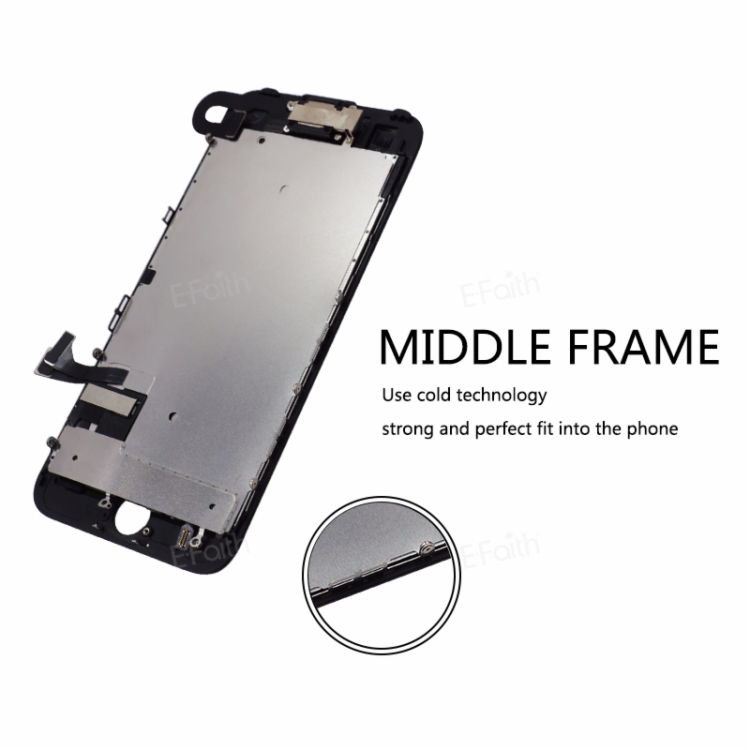 for iphone 7 full LCD