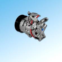air conditioner parts 5SE09 DENSO refigerator compressor For Toyota Yaris