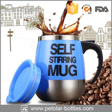 wholesale battery operated coffee mug , battery coffee cup warmer ,battery coffee grinder