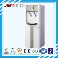 кулер для воды hc12l инструкция и устройство