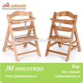 La guardería utilizado muebles, la guardería utilizado la venta de muebles, silla de bebé sentado
