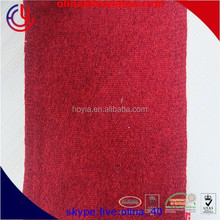 wool nylon sock knitting yarn nylon wool blended yarn knitting socks, sock loom knitting