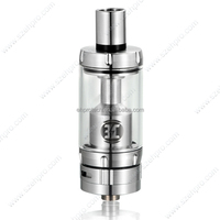 Wholesale ehpro billow v2 rta new electronic cigarette billow rta in hot selling
