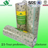 transparent adhesive tape / packing tape