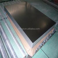 Galvanized Metal Fittings plates /4x8 corrugated gi stainless galvanized steel sheet price per sheet