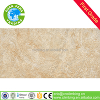 300x600mm non slip outdoor floor tile for balcony