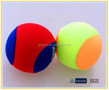 Good quality Waboba Ball Water Ball Water Bouncing Ball