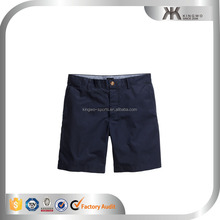 cheapest hot-sale modern mens shorts