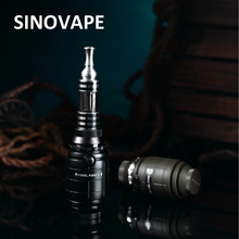 2014 high quality Innokin coolfire 2