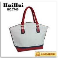 deflatable bag bag strap protector foldable sling bag