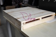 Beehive couverture beehive fabricants en chine