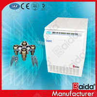 DD5Y Low speed Crude Oil Centrifuge/Centrifuge for crude Oil