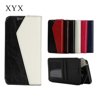 2015 unique fashionable design mobile accessories case for samsung note 5