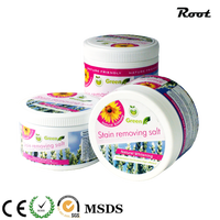 Natural Amaze Laundry Detergent Oxygen Bleach Powder for Clothes