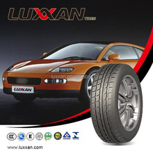 15% OFF car tire 165/65r13 two seater mini cars with UHP sports LUXXAN Inspire S2