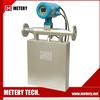 Digital thermal gas air mass flow meter mass flowmeter