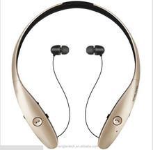 Wireless headphone for lg hbs 900 earphone,for lg hbs 900 Bluetooth headphone , Bluetooth headset for lg 900