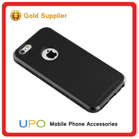 [UPO] Wholesale Slim Armor Back Covers Case for iPhone 6