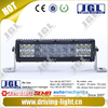 Double row 4x4 off road 96w cree led light bar Truck Jeep 4WD LED lighting for sale