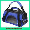 Customized design Dog carrier/Pet carrier