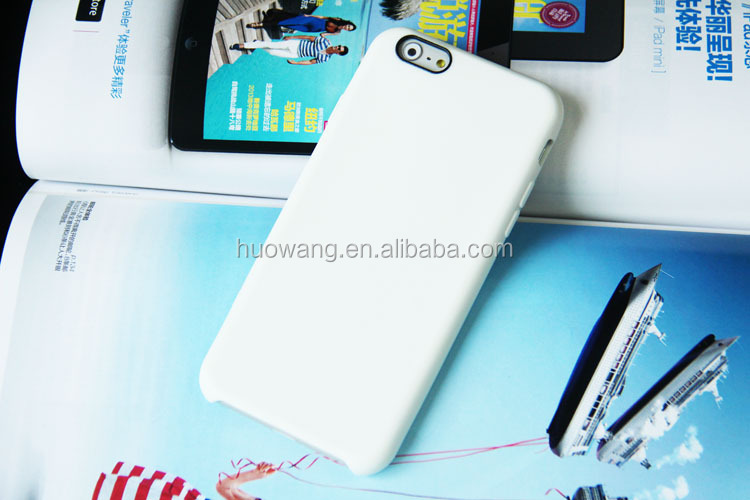 soft original tpu case for iphone 6 case , for iphone 6 soft case