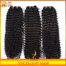 Excellent Top Quality Good Supply Long Lasting Wholesale Virgin Hair
