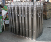 Stainless steel railing handrail & balustrade a21