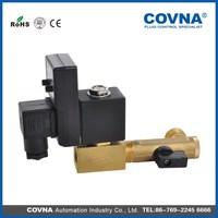 HK11-2 1/2 inch solenoid valve timer